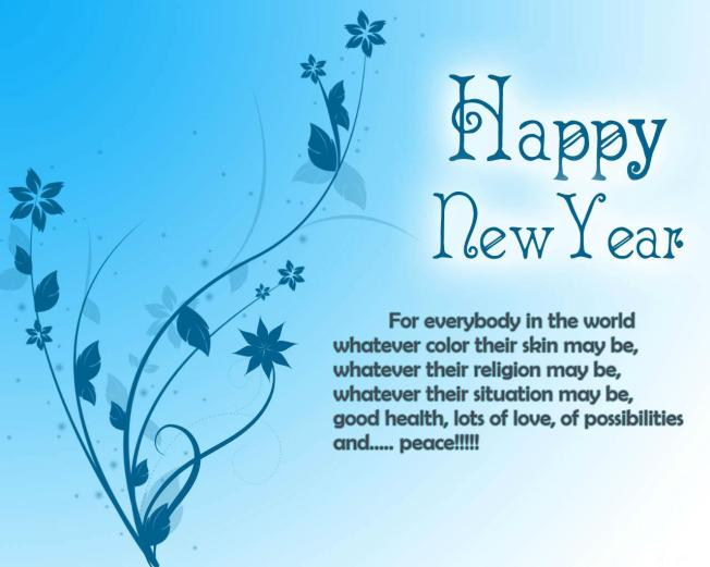 Happy-new-year-2013-wishes-greeting-cards