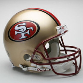 san-francisco-49ers-authentic-pro-line-full-si