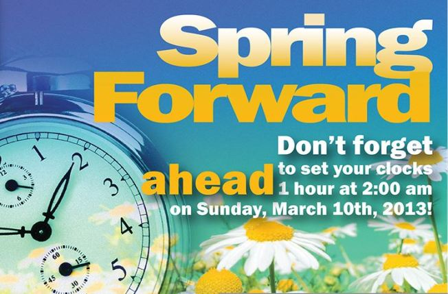 Spring_Forward_2013