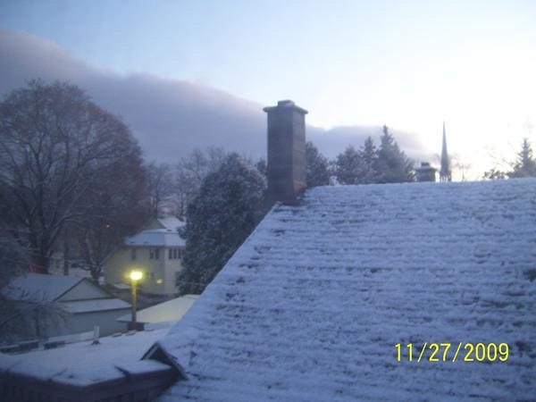 first-snow09.jpg